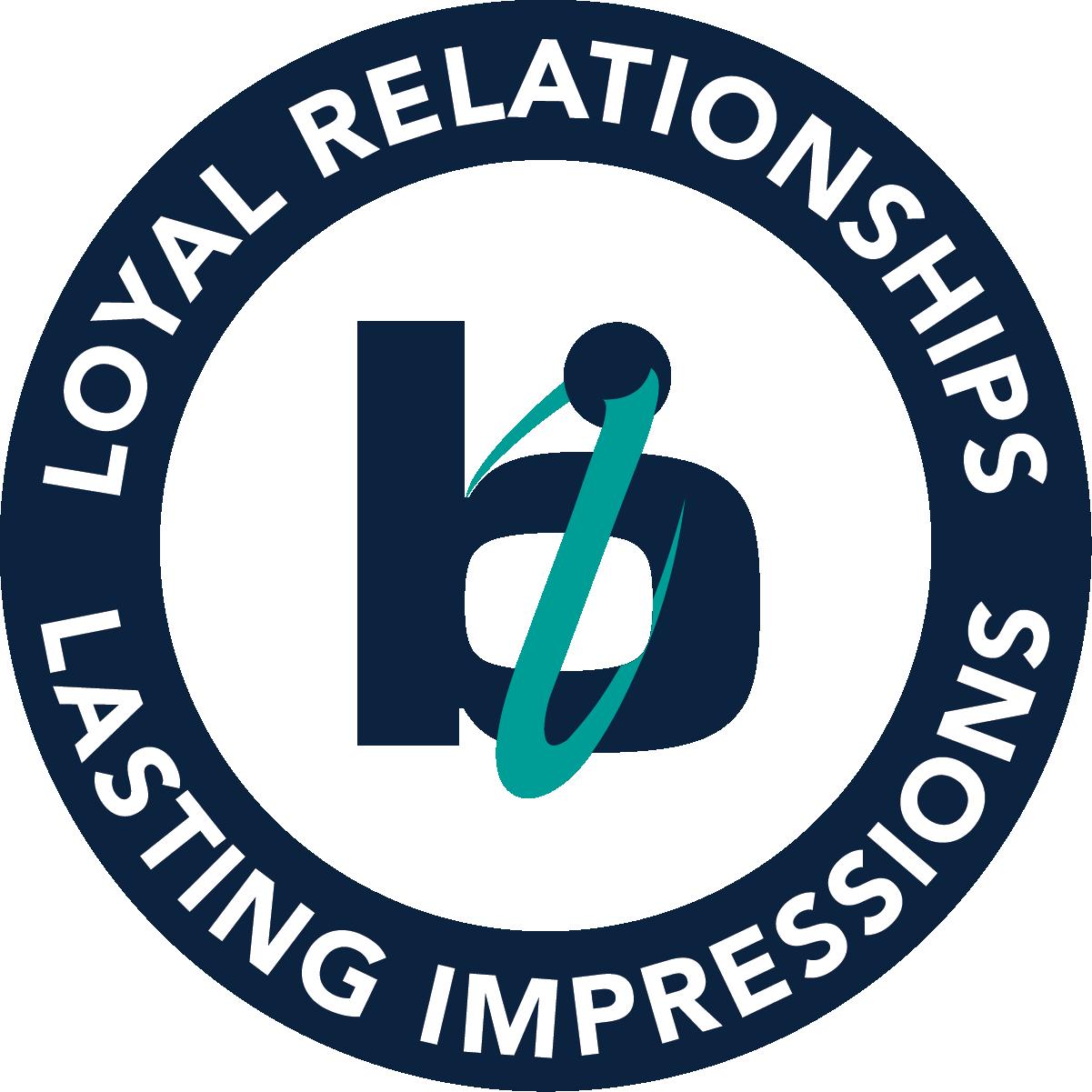 BI-Logo-Reverse